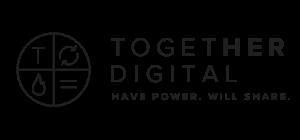 Together Digital LLC